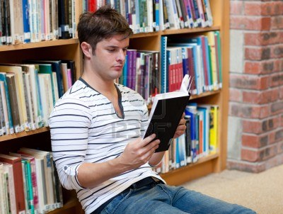 Fotos Leyendo un Libro Leyendo-un-libro