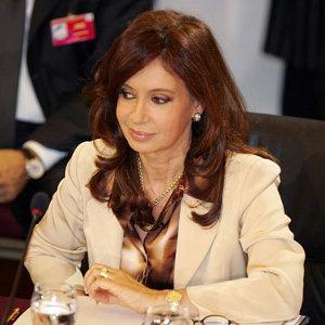 presidenta-argentina-cristina-fernndez